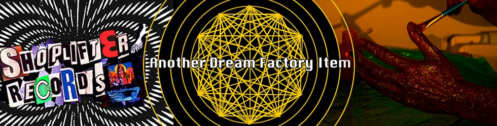 Another Dream Factory Item
