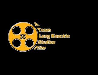 Long Knuckle Studios