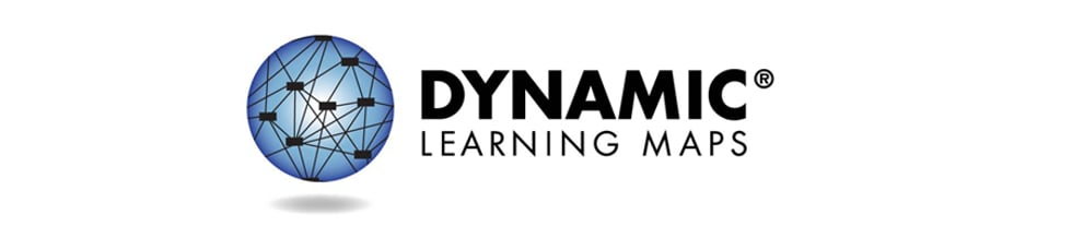 Dynamic Learning Maps
