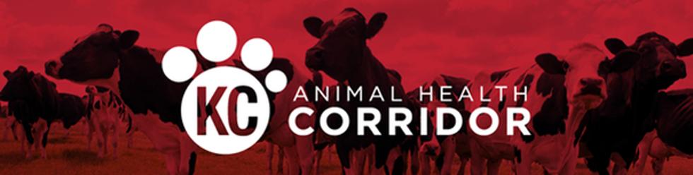 KC Animal Health Corridor