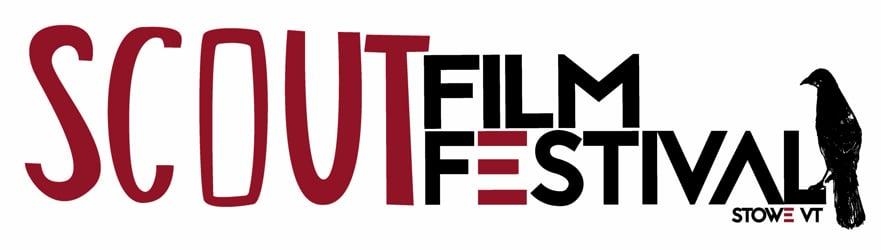 Scout Film Festival 2016