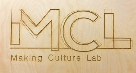 Making Culture Lab, SIAT SFU