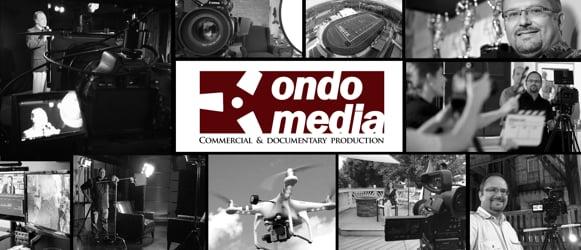 Ondo Media, Columbus Ohio