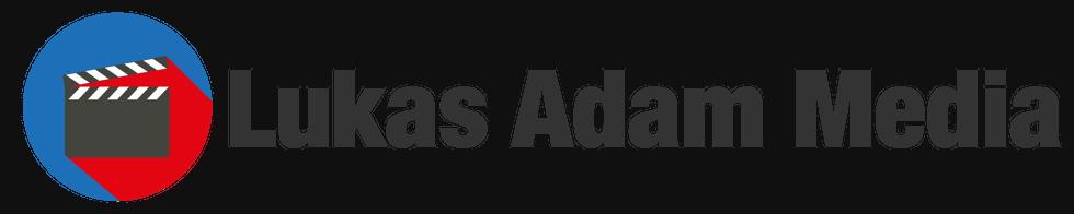 Lukas Adam Media