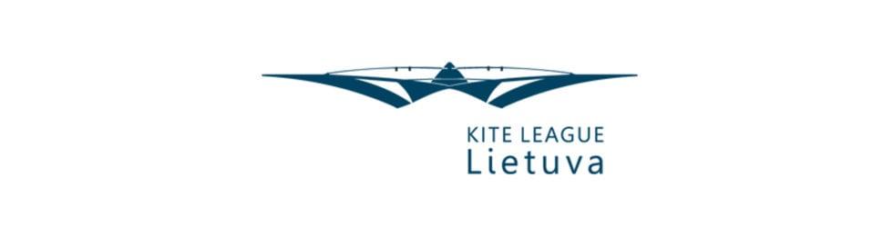 KITE LEAGUE LITHUANIA