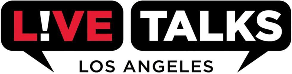 Live Talks Los Angeles