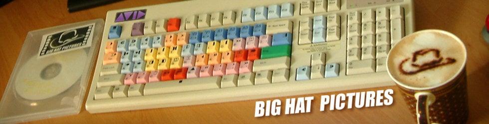 Big Hat Pictures