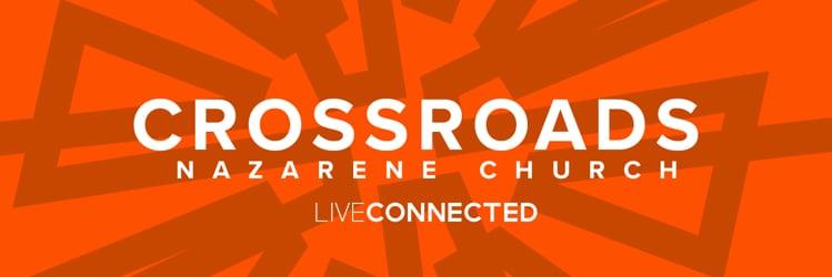 Crossroads Teachings