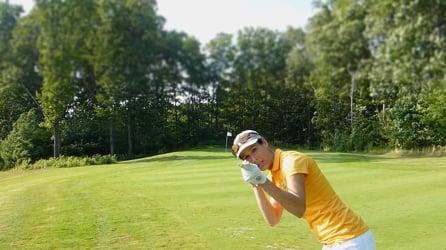 Golf Survival Guides