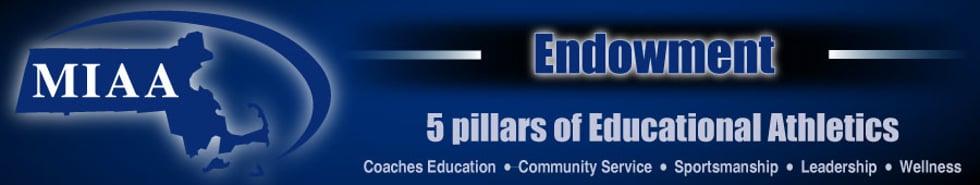 Endowment