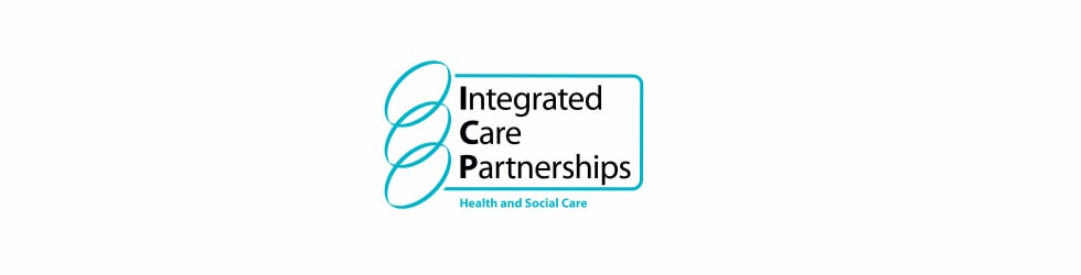 Integrated Care Partnerships