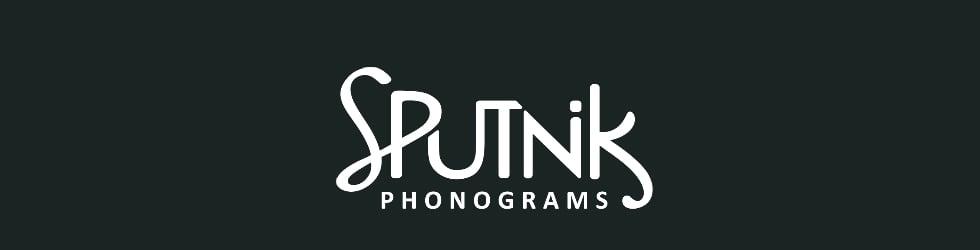Sputnik Phonograms