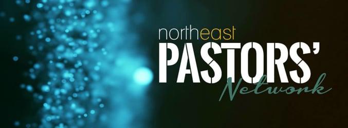 Northeast Pastors' Summit