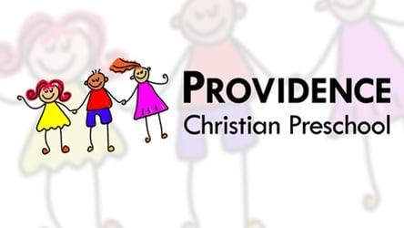 Providence Christian Preschool