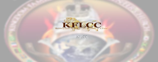 KFLCC Broadcast Network