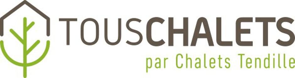 Touschalets par chalets tendille on vimeo for Tendille chalet