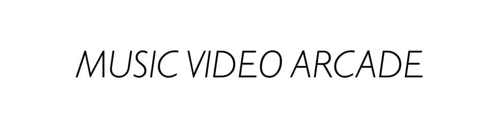 Music Video Arcade