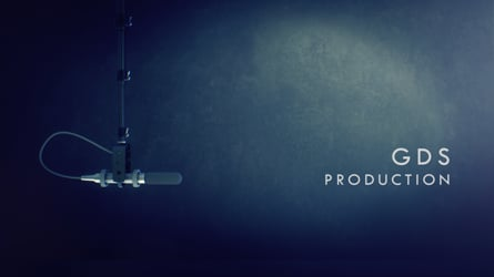 Gds Production
