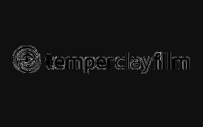 temperclayfilm