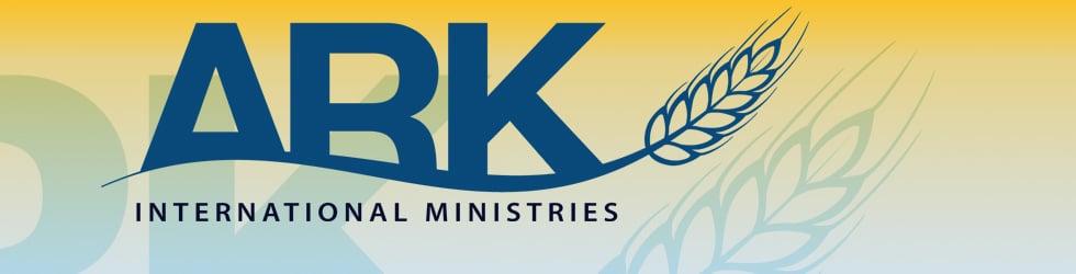 ARK International Ministries
