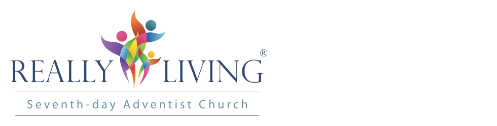 Really Living Sermons