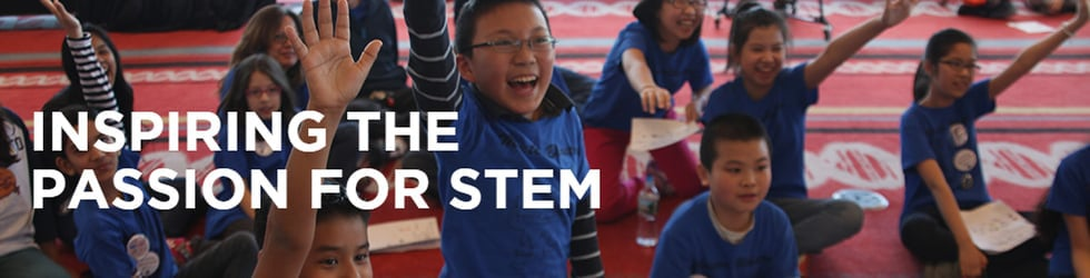 Global STEM Alliance