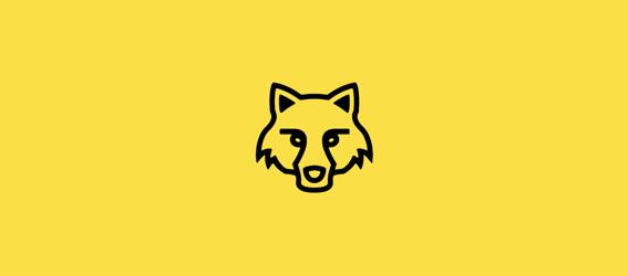 Black Fox Records