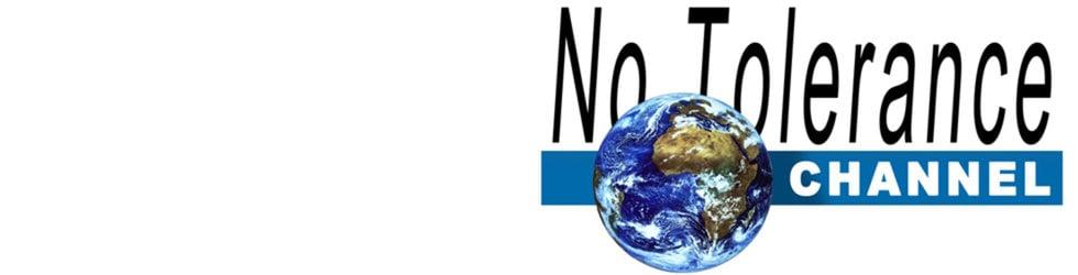 No Tolerance Channel