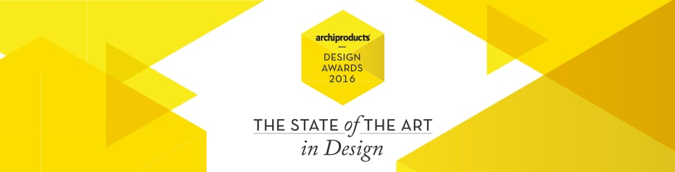 Archiproducts - The worldwide source for architecture and design products