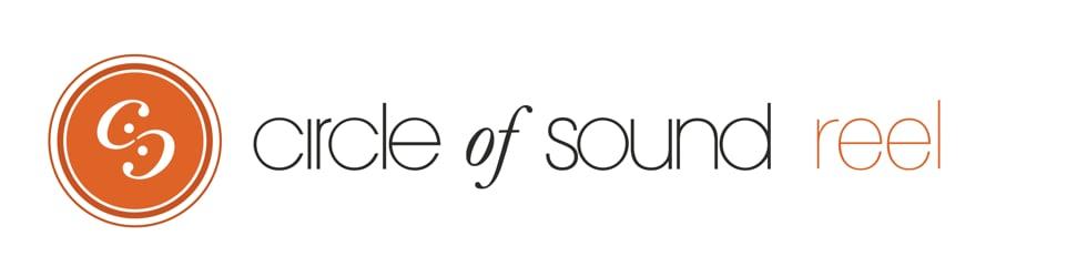 Circle Of Sound Reel