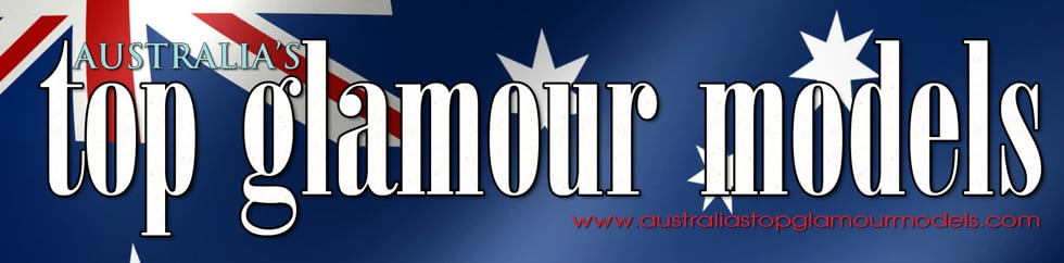 ATGM Glamour Model News