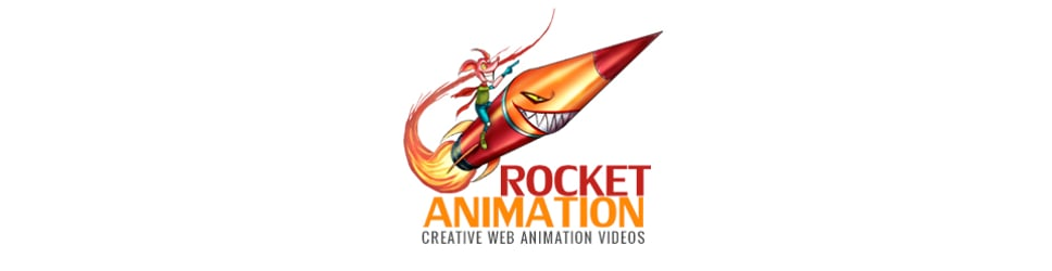 Rocketanimation