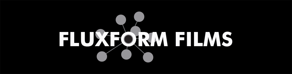 Fluxform Previews
