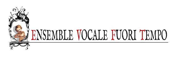 Ensemble Vocale Fuori Tempo