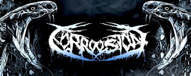CORROOSION