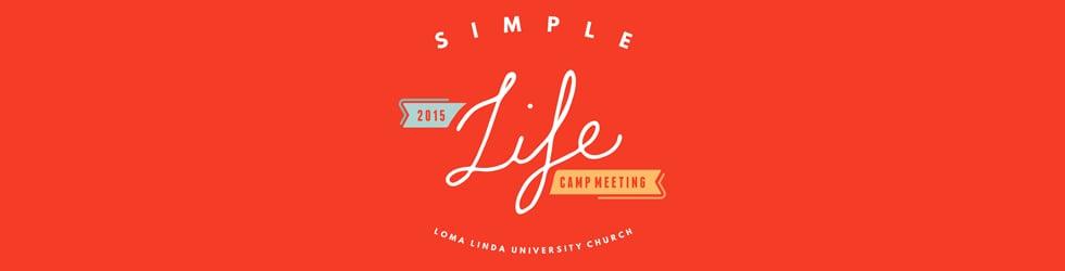 Simple Life | Web Series