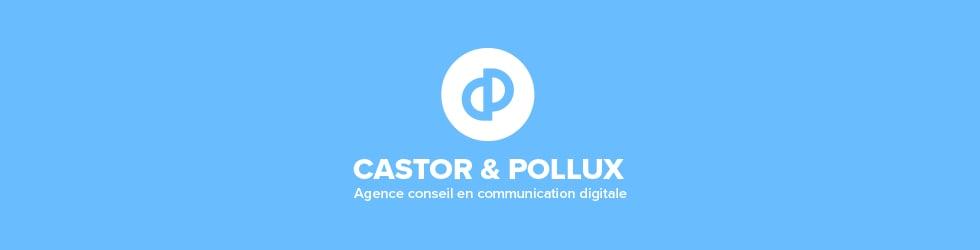 RÉFÉRENCES CASTOR & POLLUX