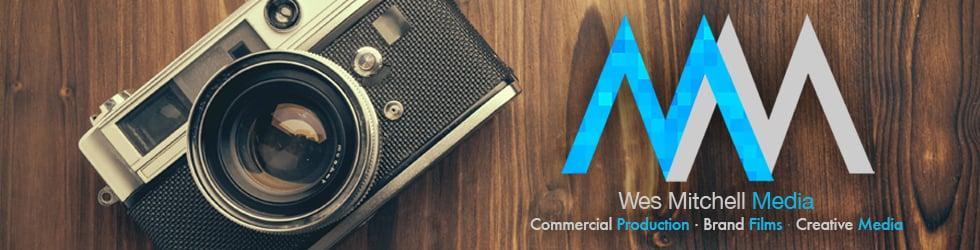 Shoot-Free Commercials