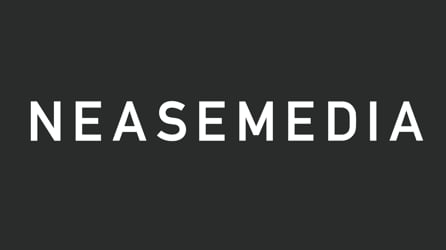 NeaseMedia: Non-Profit