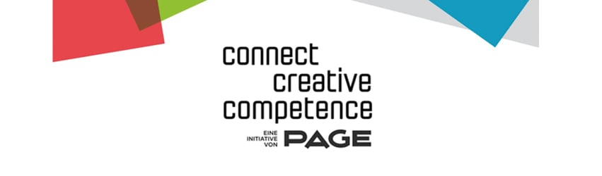 PAGE Connect