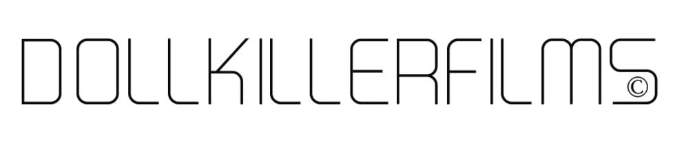 DOLLILLERFILMS©