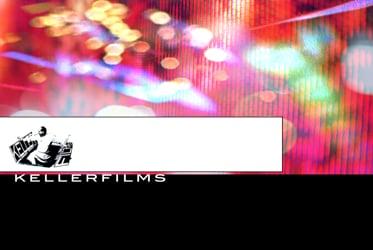KELLER FILMS