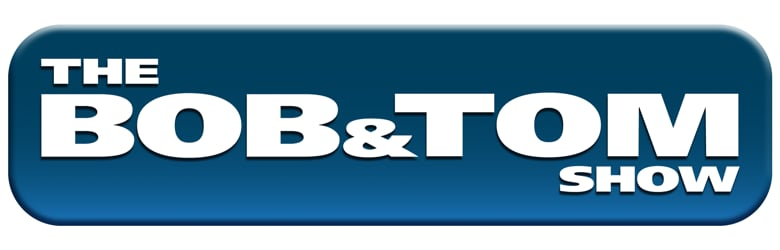 Bob And Tom Radio Network Local Revenue Development On Vimeo