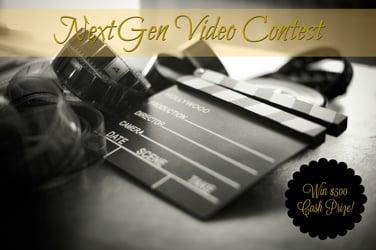 Gateway NextGen Video Contest