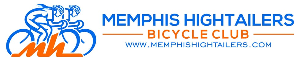 Memphis Hightailers Bicycle Club