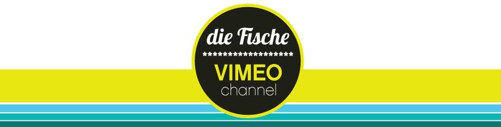 die Fische Television (dFTV)