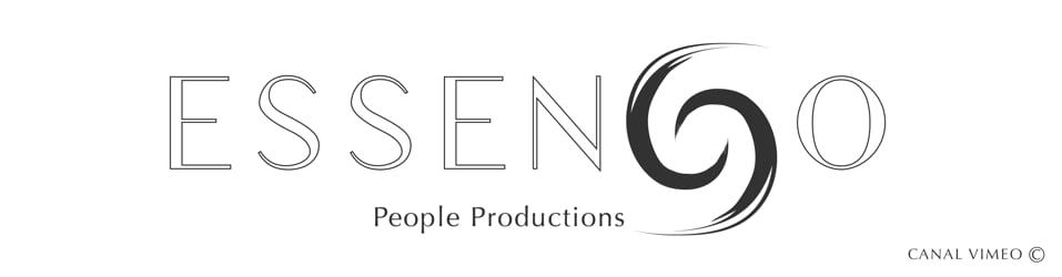Essengo People