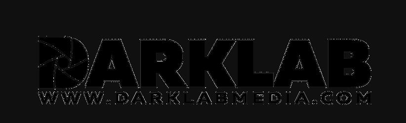 DarkLab Media_Dr Lloyd Stegemann