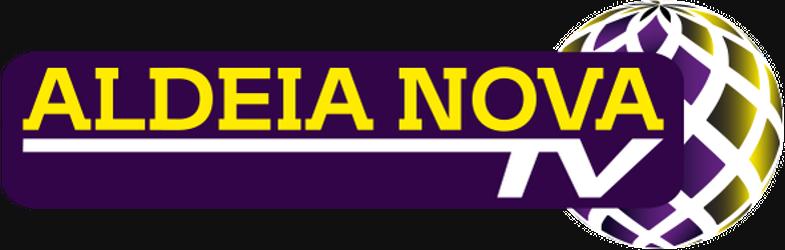 Aldeia Nova Tv