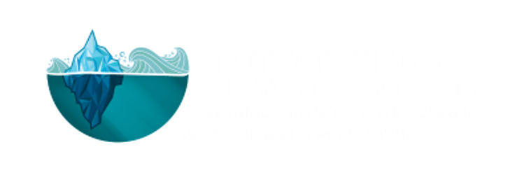 Intersections of Sustainability – Collaborative Research Network on Water Governance, Climate Change and the Futures of Commun